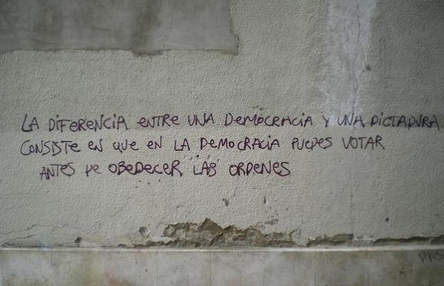a_amor
