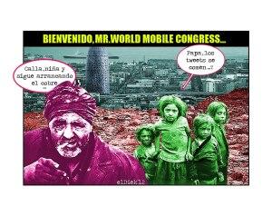 Fuente: hastalconyometienes.blogspot.com